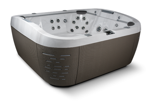 Jacuzzi J-585 Collection